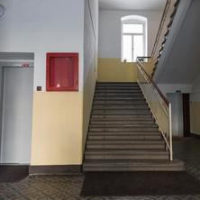 Villa Nizza - Mariánské Lázně
