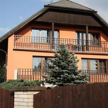 Apartmány City Ostrava