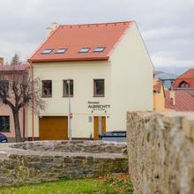 Penzion Albrechtt Kežmarok
