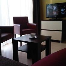 Apartmán 131 - Hotel Luka Bešeňová 1115181122