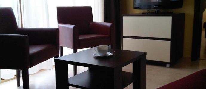 Apartmán 131 - Hotel Luka Bešeňová 1133885209