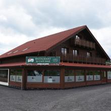 Vila 27 Bešeňová