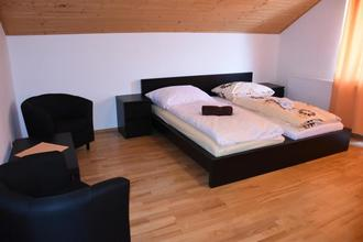 Vila 27 Bešeňová 44644128