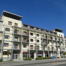 Apartments Liptov City Liptovský Mikuláš