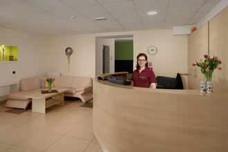 Wellness hotel Javorník Lazy pod Makytou 50383242
