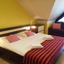 Apartmán 343/Hotel LUKA Bešeňová