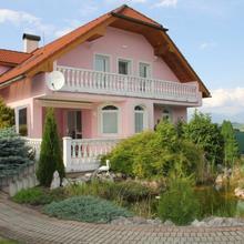 Rekreačný dom Liptov Dúbrava