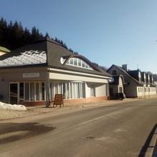 Hotel Albis Vrchlabí 1135848935