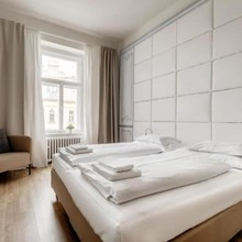 Bright Prague Castle Apartments Praha 1123210974