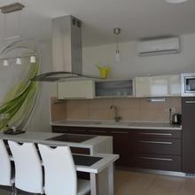 Apartmány Duo Dačice 44383020