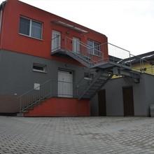 Apartmány Duo Dačice 1135849519
