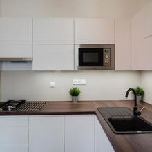 Apartmán Heller Trenčianske Teplice 44994584
