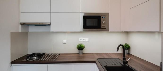 Apartmán Heller Trenčianske Teplice 1133886903