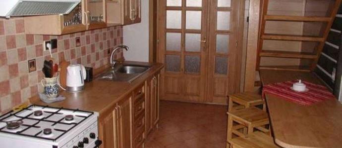 Vila Romana Bešeňová 1118525704