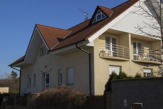 HomePension Praha 50866564