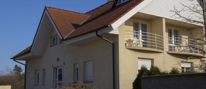 HomePension Praha 1118622316