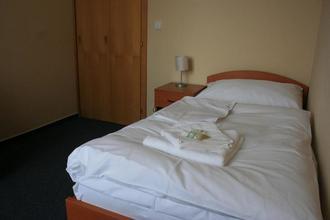 Lázeňský dům Florentini Teplice 44444104