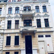 Lázeňský dům Florentini Teplice