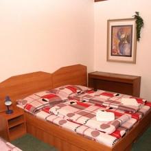 Penzion Pohoda Luleč 44549218