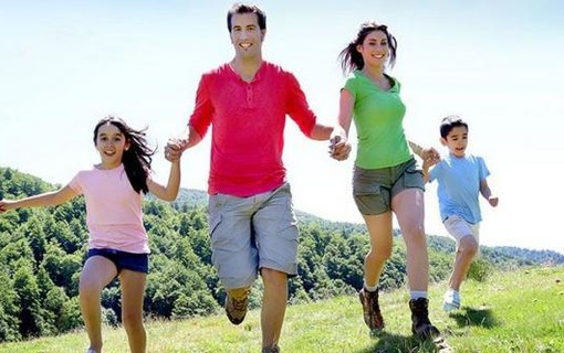 Prázdninová dovolená 2021 s dětmi zdarma a zábavou pro celou rodinu-Davidův mlýn 1150305243