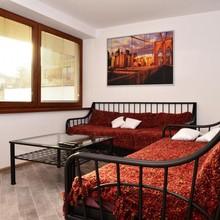 Apartmán Panorama Donovaly 22-C Donovaly 1118525638