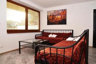 Apartmán Panorama Donovaly 22-C Donovaly 45547400