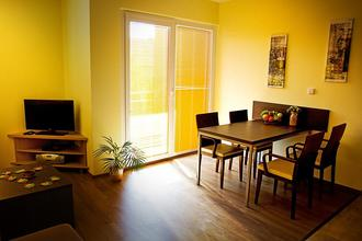 Apartmány Vendelín Bojnice 45537602