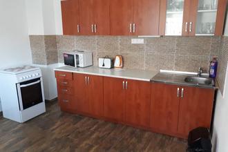 Víkendový dom Relax Bojnice 45537310