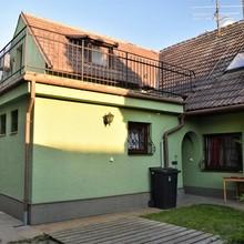 rekreační dům Lednice 1135842057