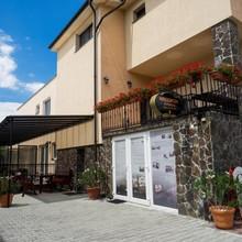 Apartmány Teddy Bojnice 1146105885