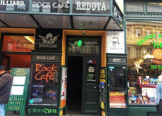 Reduta-Jazz-Club-1