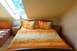 Apartmány Anna Ivachnová 45547848