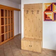 Apartmán Tomáš Bešeňová Liptovský Michal