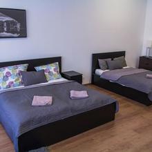 Old Town Apartment 2 Trenčín 45791256