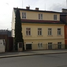 APP - Karlovy Vary