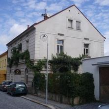 Apartmán Skalka - Mnichovo Hradiště