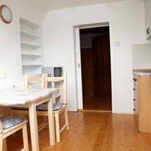 Apartmán Skalka Mnichovo Hradiště 1124039940