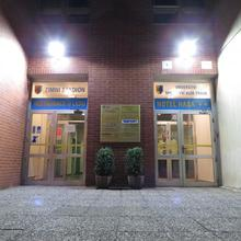 Hotel Hasa Praha 48745998