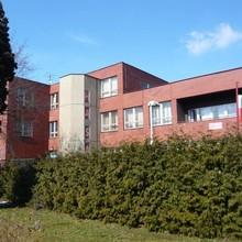 Hotel Hasa Praha