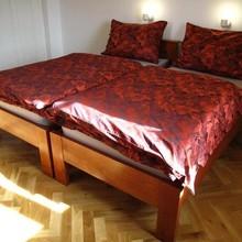 Apartmány Na Hájovně Jeseník 1123157592
