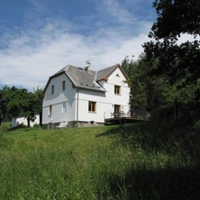 Apartmány Na Hájovně - Jeseník