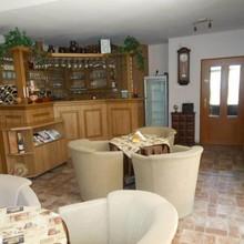 La Pera Bojnice 1114136346