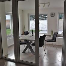 APLUS Apartmány Liberec 1126160367
