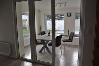 APLUS Apartmány Liberec 48181258