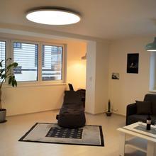 APLUS Apartmány Liberec
