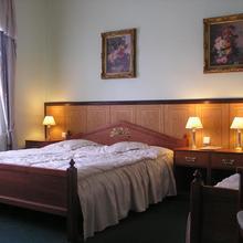 Hotel Vladař Praha 45424742