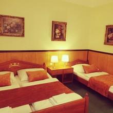 River Star Hotel Praha 1114965966