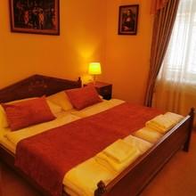 River Star Hotel Praha 1124027464
