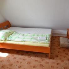 Penzion 707 Josefův Důl 33061630