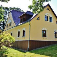 Apartmány Moravice Dolní Moravice